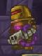 File:Goldrobot.png