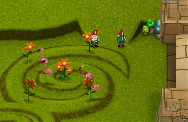 File:The Village Greens D-7.png