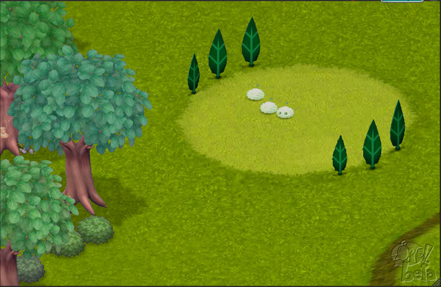 File:The Village Greens C-2.png