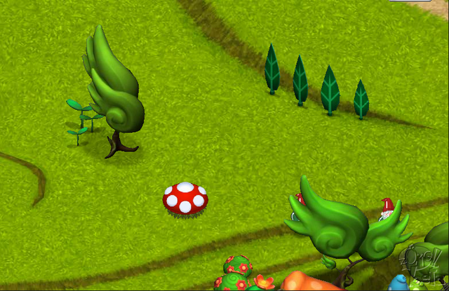 File:The Village Greens C-5.png