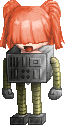File:Anniedroid.png