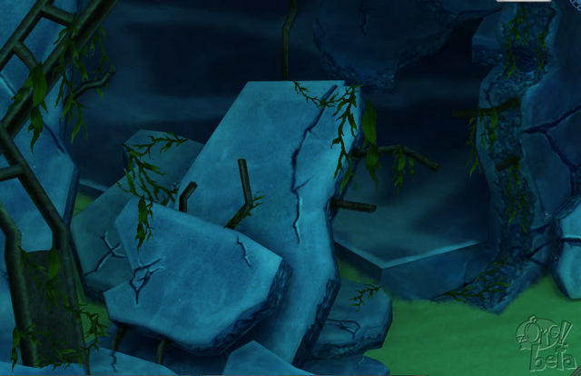 File:Undersea Ledge Map C-2.png