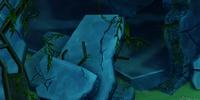 Undersea Ledge/Map/C-2