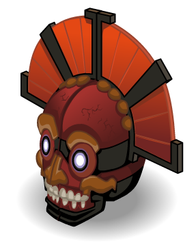 File:Mask of Death and Rebirth.png