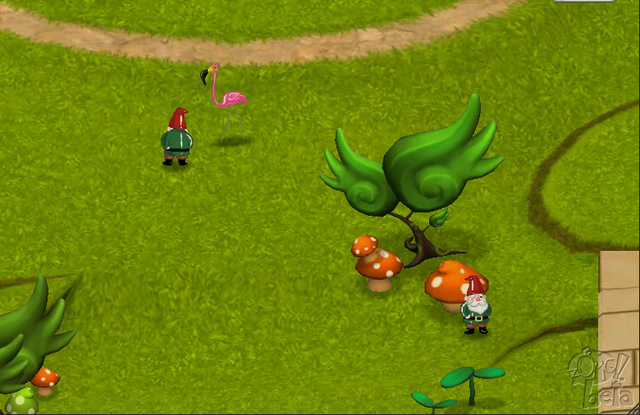 File:The Village Greens D-5.png