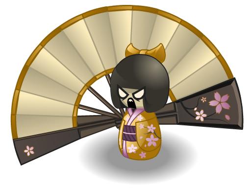 File:Kokeshi Collectible Attack.png