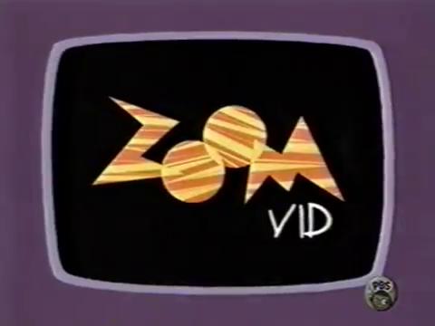File:ZoomVid Season2.png