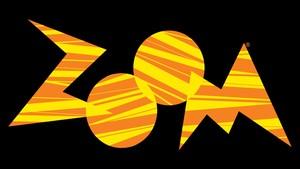 File:Zoom (1).jpg