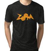 Adina's ZOOM Shirt