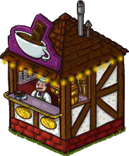 File:Hot Cocoa Booth.png