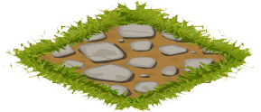 File:Gravel Path.png