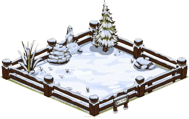 File:Snow01.png