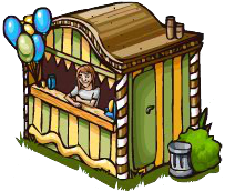 File:Balloon Stand SE.png