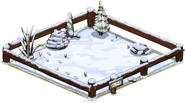 File:Snow00.png