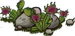 File:Venus Flytrap.png