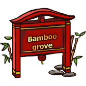 File:BambooA.png