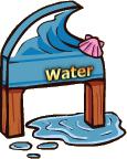 File:WaterA.png
