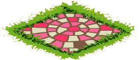 File:Pink Path.png