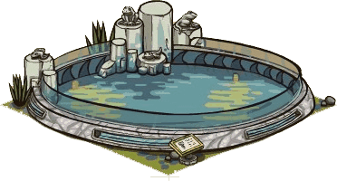 File:Water03.png