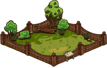 File:Meadow02.png