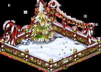 Christmas00