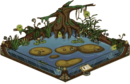 Swamp01