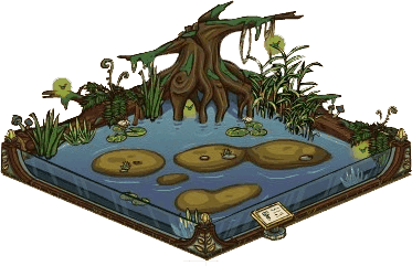 File:Swamp01.png