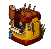 File:Corn-Dog Stand.png
