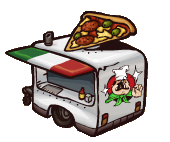 File:Standpizza.png