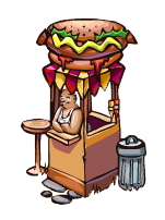 File:Hot Dog Stand.png