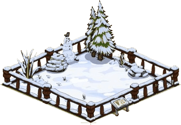 File:Snow02.png