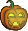 Street Pumpkin01