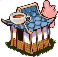 File:Tea House.png