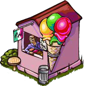 File:Ice Cream Booth.png