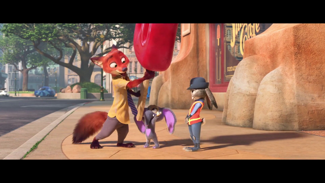 File:Nick Gives Finnick Ice Pop.png