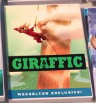 Giraffic