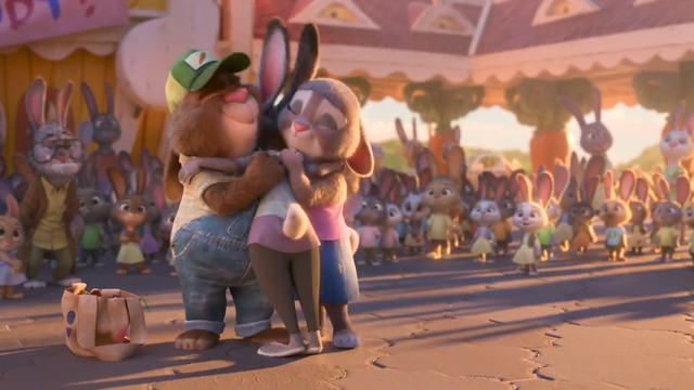 File:Hopps hugs 1.PNG