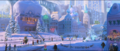 Thumbnail for version as of 03:55, November 19, 2016