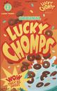Lucky Chomps