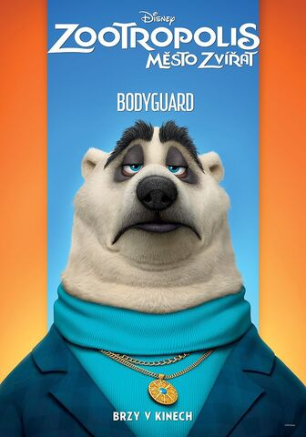 File:Zootopia Kevin poster.jpg