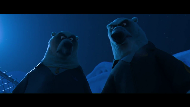 File:Kevin and Raymond.png