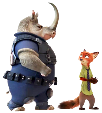 File:OfficerMchorn-Nick.png