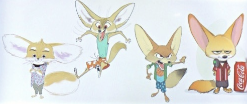 File:Finnick Clothes.png