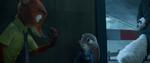 Nick signaling Judy