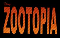 File:Zootopia logo.png