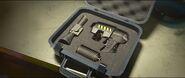 Dougs sniper serum gun