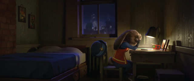 File:Zootopia-27.png