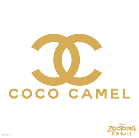 File:Coco Camel.png
