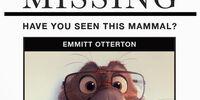 Emmitt Otterton/Gallery