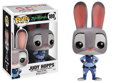 File:Zootopia-Judy-Hopps-Pop-Vinyl-Figure-0.jpg